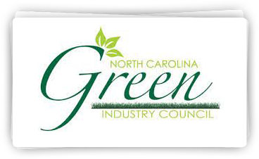 North Carolina Green Industry Council