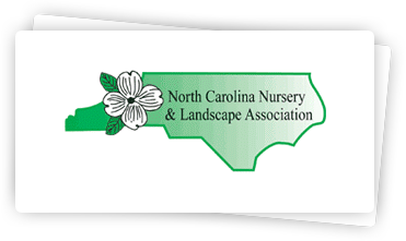 North Carolina Nursery & Landscape
